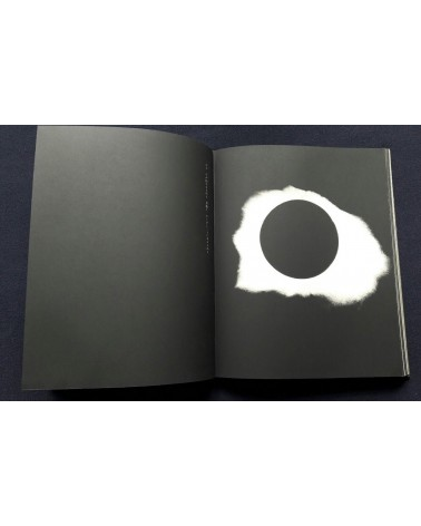 Akira Suzuki - Les Fleurs du Mal. Réhabilitation par Mon Sexe - 1968