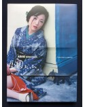 Nobuyoshi Araki - It was once a Paradise - 2011