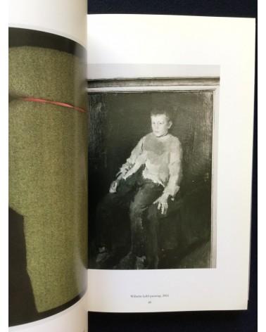 Wolfgang Tillmans - Wako Book 1, 2, 3, 4, 5 - 1999, 2001, 2004, 2008, 2014