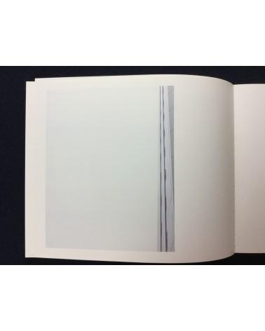 Maiko Haruki - Monograph - 2005