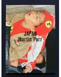 Martin Parr - Japan - 2011