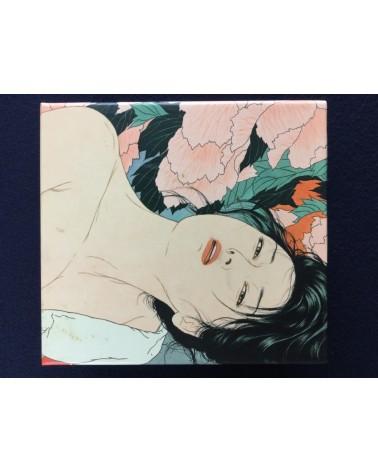 Miwaku no Mood Hihokan - 2000