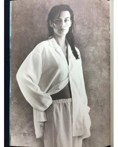 Noboru Morikawa - Dimanche Matin, Plus Pres