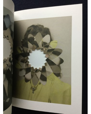 Julie Cockburn - Conversations - 2012