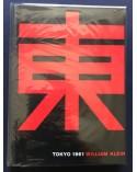 William Klein - Tokyo 1961 - 2014