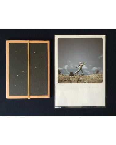 Cristina De Middel - The Afronauts - 2012
