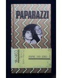 Paparazzi - Graphic 2000 Series 1 - 1990