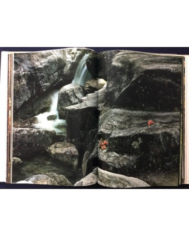Ken Domon - Landscape - 1976