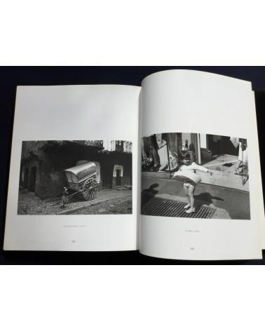 Edouard Boubat - Mes chers enfants - 1991