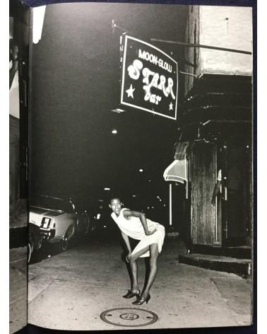 Mao Ishikawa - Life In Philly - 2010