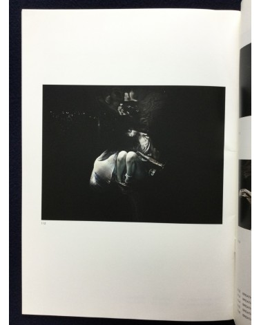 Tomohide Ikeya - Breath - 2015