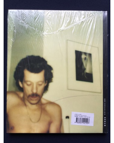 Larry Clark - The Perfect Childhood - 2005