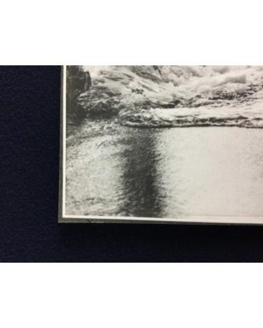 Yoshiyuki Iwase - Print - 1962-1963