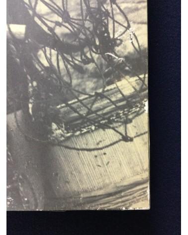 Yoshiyuki Iwase - Print - 1937