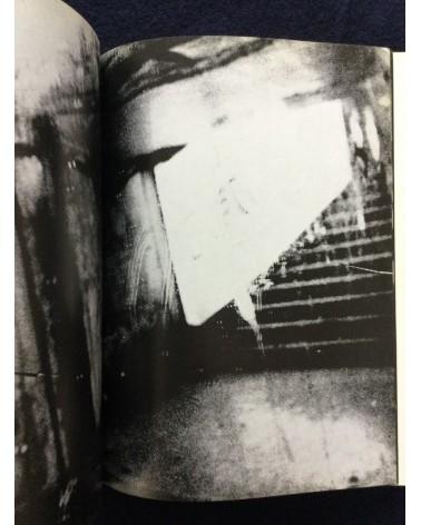 Provoke - Vol.2 - 1969