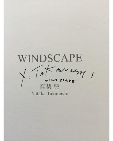 Yutaka Takanashi & Gozo Yoshimasu - Warera no emono wa itteki no hikari - 2003