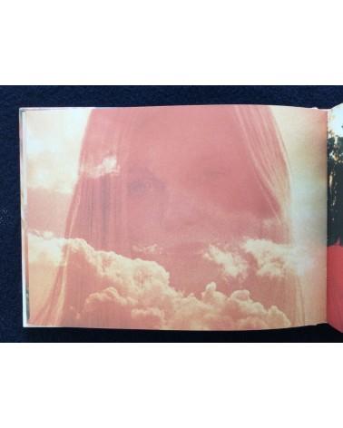 Sofia Coppola - The Virgin Suicides - 2000