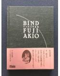 Akio Fuji - Bind - 1992