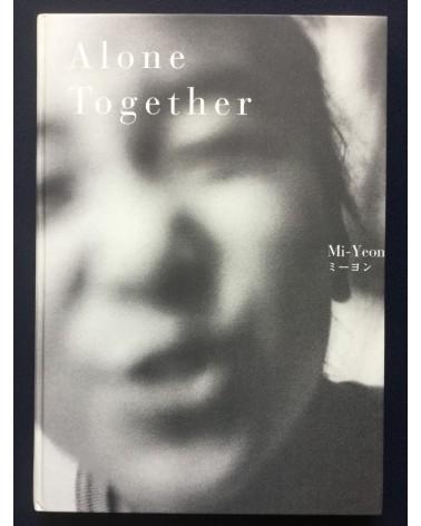 Mi Yeon - Alone Together - 2014