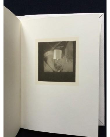 Koichi Miyazaki - Through the Lens - 1999