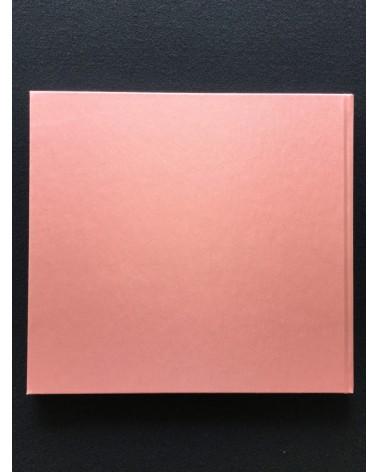 Hajime Sawatari - Alice Special Edition with Print - 2014