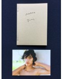 Larry Clark - Marfa Gurl Special Edition - 2012