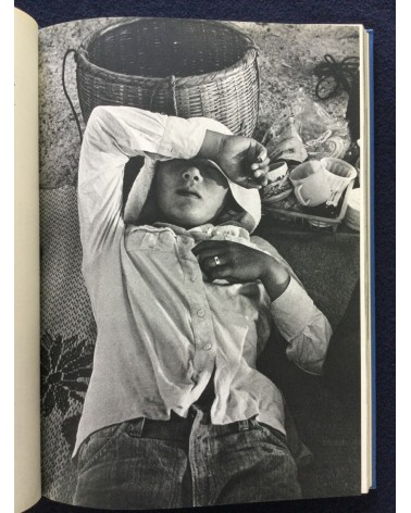 Kusukazu Uraguchi - Shima no Ama - 1981