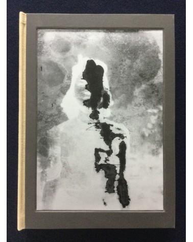 Yoshikatsu Fujii - Hiroshima Graph, Everlasting Flow - 2020