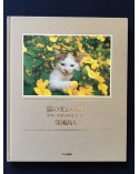Masahisa Fukase - The Strawhat Cat - 1979