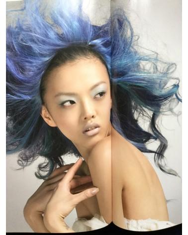 Leslie Kee - Super Stars - 2006