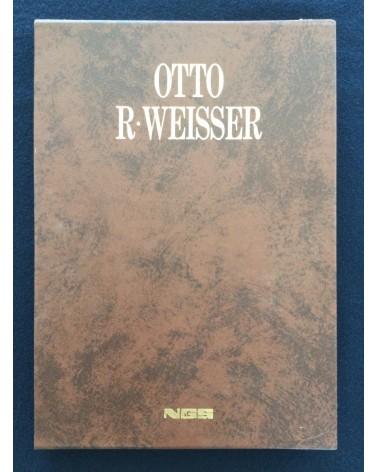 Otto R. Weisser - 1982