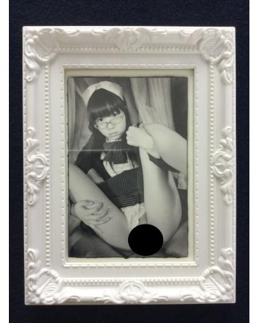 Kenichi Murata - Untitled (Print)