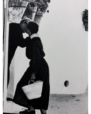 Ikko Narahara - Espana Grand Tarde - 1969