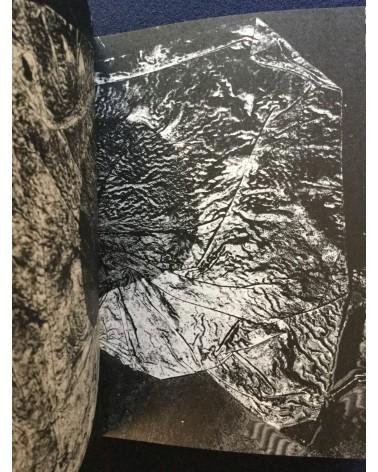 Kikuji Kawada - The Map (Chizu) - 2014