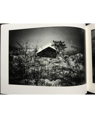 Yasuhiro Ogawa - Shimagatari - 2014