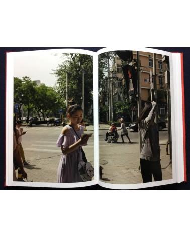 Guy Tillim - Edit Beijing - 2017