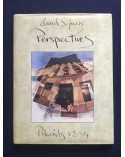 David Sylvian - Perspectives: Polaroids 82-84 - 1984