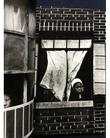 Masao Gozu - In New York (1971-1984) - 1985