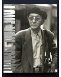 Kineo Kuwabara & Nobuyoshi Araki - Love you Tokyo - 1993