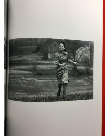 Haruko Wanibuchi - First & Last - 1998