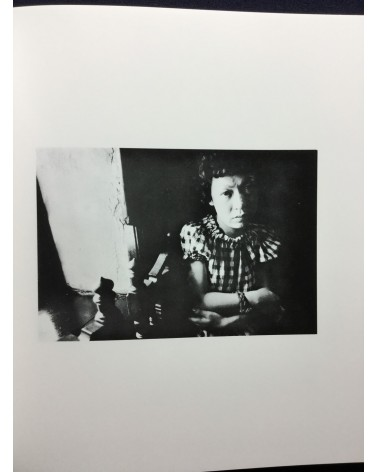 Nobuyoshi Araki - Sentimental Journy (Sentimental Journey) - 2016