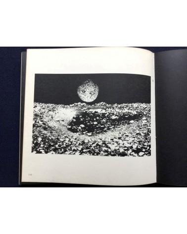 Kenji Suzuki - The Photography of Kenji Suzuki - 1973