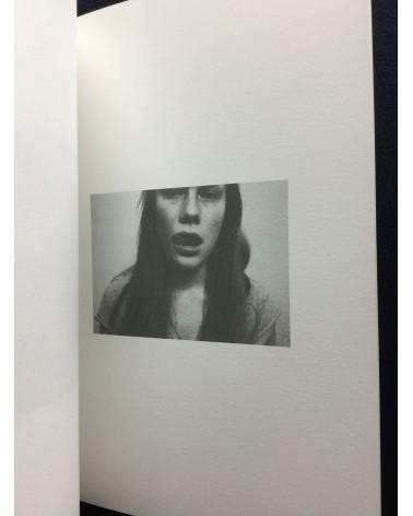 Lina Scheynius - 06 - 2014