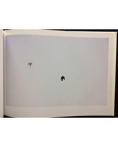 Rinko Kawauchi - Light and Shadow - 2012