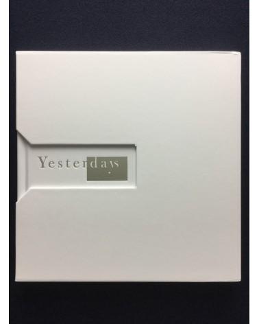 Yoshihiro Tatsuki - Yesterdays - 2018