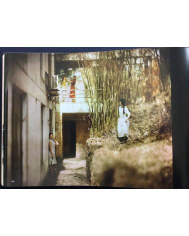 Chen Jiagang - Three Years - 2016