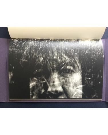 Tsutomu Yamagata - Ten Disciples - 2015