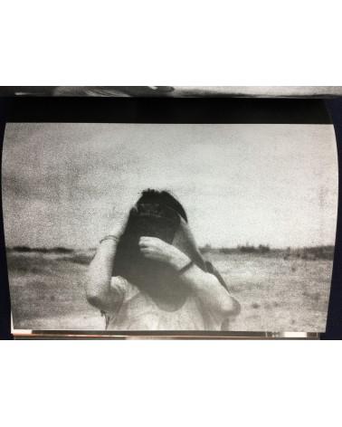 Yoshiyuki Okuyama - Girl - 2012