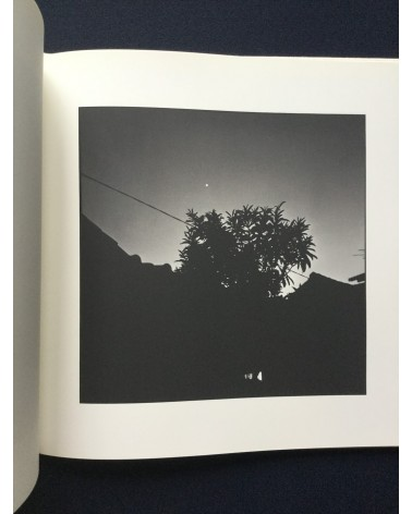 Hiroshi Yamazaki - Early Works 1969-1974 - 2009