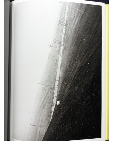 Yutaka Takanashi - Photography 1965-74 - 2010